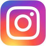 https://www.instagram.com/lyceeclaret/